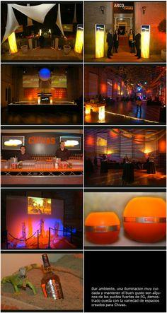 #chivas #whisky #firstgroup #grupofirst #eventos #decoracion #escenario