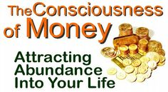 how to raise my consciousness