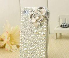 IPhone 6 Case, IPhone 6 Plus Case