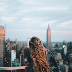 Ideas Travel Photography Inspiration Beautiful Places New York For 2019 New York Photography, Tumblr Photography, Travel Photography, Fashion Photography, New York Poster, New York Times, New York Pictures, New York Photos, Skyline Art