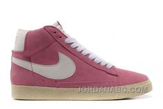 http://www.jordanabc.com/nike-blazer-high-sp-dark-obsidian-white-red-sneaker.html NIKE BLAZER HIGH SP DARK OBSIDIAN WHITE RED SNEAKER Only $85.00 , Free Shipping!