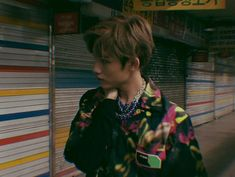 Nct 127, Nct Dream Chenle, Nct Winwin, King Of Hearts, South Korean Boy Band, Boyfriend Material, Boy Bands, Dog Tag Necklace, Actors & Actresses