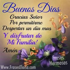 Navy Party, Good Morning Image Quotes, Happy Week, Good Morning Coffee, Bible Encouragement, Morning Inspiration, Jesus Pictures, Spanish Quotes, God Is Good
