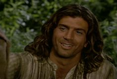 Let's count down the ways that charming outdoorsy dude known as 'Sully' On Dr. Quinn, Medicine Woman has made us swoon.