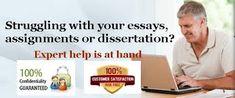 Did you know plagiarism free essays can be bought online. Find out how this is possible at