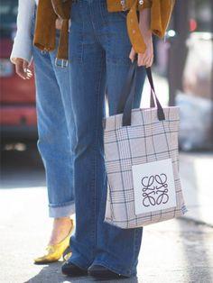 So findest du die beste Jeans für dich >>>