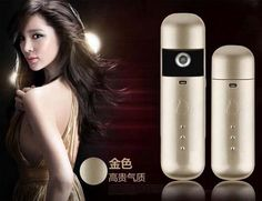 Cheap mister, Buy Quality mister bottle Directly from China Suppliers:NEW Nano Handy Mist Spray Facial Mister for Eyelash Extensions USB Rechargeable Mini Beauty Instrument with Spray Bottle