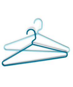 Closet Organization Checklist