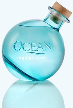 Tour Reservations | ORGANIC OCEAN VODKA - CLEAN, PURE and AWARD-WINNING VODKA FROM PARADISE Maui, Kula