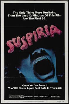 suspiria_poster_01.jpg (1066×1600)