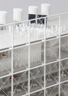 Baukunst-.-Bruther-.-Frame-Media-House-.-Brussels-10.jpg 920×1,300 pixels