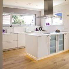 Küchenrenovierung mannheim  ewe Küchen | Küche | Pinterest | Ewe küchen, Kochinsel und Küche