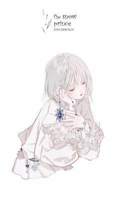 Like Drawing Image Fantasy of forms the Face Book Manga Anime, Anime Oc, Manga Art, Anime Guys, Kawaii Anime Girl, Anime Art Girl, Arte Obscura, Anime Lindo, Beautiful Anime Girl