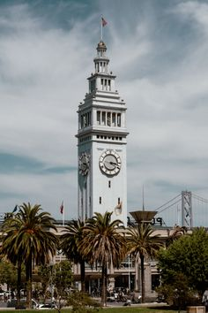 San Francisco Ferry, Scrapbook, Building, Travel, Viajes, Buildings, Scrapbooking, Destinations, Traveling