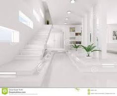 Image result for 3 d images of interiors of lobbies of duplex homes