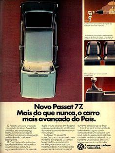 Anúncio+Passat+77.jpg (1003×1331)