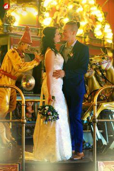 Desiree & Bart - De website van daanroepmanfoto! Lace Wedding, Wedding Dresses, Website, Fashion, Bride Dresses, Moda, Bridal Gowns, Fashion Styles, Weeding Dresses