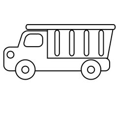 Meios de Transporte - dumptruck.png - Minus