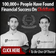 Make Some Money Online | Learning how to set your business the Right way http://makesomemoneyonline.siterubix.com/