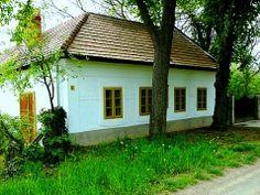 Ferienhaus Ungarn, Vámosmikola in Vámosmikola - Ferienhäuser in Ungarn; http://www.ferienhauserinungarn.de/ferienhauser-ungarn-angebote/Ferienhaus_ungarn_vamosmikola_vamosmikola_16/