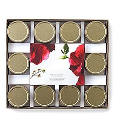 Great Ultimate Tea Collection by Teavana, ,