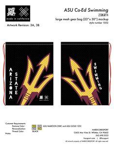 Pantone Color, Atari Logo, Style, Swag, Outfits