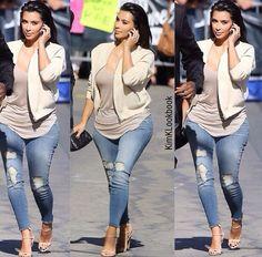 ριитєяєѕт | тяυ ¢σяℓєσиє ૐ... - Kim Kardashian Style