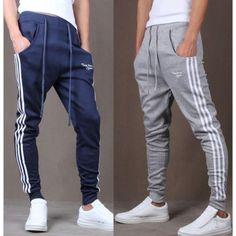 yeezy21 su pinterest magro corridori, tuta e adidas