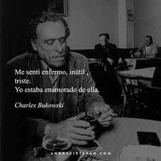 Soul Quotes, Life Quotes, Charles Bukowski Frases, In Loving Memory Quotes, Typography Quotes, Love Messages, Queen Quotes, More Than Words, Poetry Quotes
