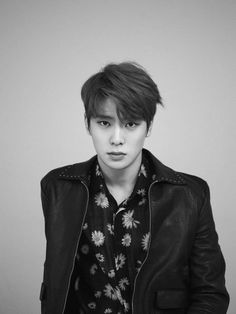 Find images and videos about kpop, nct and nct 127 on We Heart It - the app to get lost in what you love. Jaehyun Nct, Day6, Vixx, Wattpad, Nct 127, Monsta X, Ntc Dream, Def Not, Sm Rookies