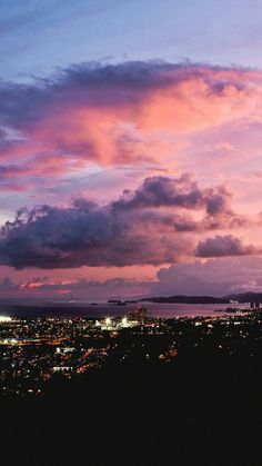 heaven Home Trends home color trends 2018 Pretty Sky, Beautiful Sky, Beautiful World, Cute Wallpapers, Wallpaper Backgrounds, Sky Aesthetic, Sunset Sky, Sunset Lover, Sky And Clouds