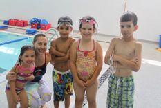 Long Island Swim School