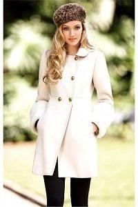 Cute Winter Outfit: Cute Winter Fashion: Cute Winter Clothing.