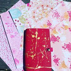 Picking out paper for new dashboard folders for this Maker's Splash beauty by @makerthirtyfive!  #plannerjunkie #planneradict #iloveplanning #plannerlove #plannerlife #plannernerd #plannergoodies#plannersupplies #plannercommunity #washi #ilovewashi #washiaddict #plannerobsessed #washilove  #dorilove #doriaddict #iwantallthedoris #doriobsessed  #amigurumi #amigurumiaddicted #amigurumiaddict #amigurumilove #fortheloveofamigurumi #yarn #addictedtoyarn #yarnlove #crochet #crochetlove…