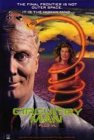 Image result for circuitry man 1990