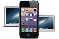 Syncing your present iOS device with a new computer can be a difficult task to do, especially when you don't to lose a single data that is present in your device. So let's go ahead and learn how you can sync your existing iPhone, iPod Touch, or iPad with a new computer, without losing any of your data saved on the device.