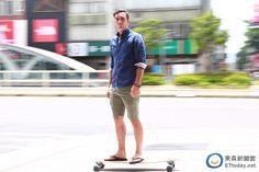 這裡絕不是小國!美國人海明威愛上台灣的101個理由 | ETtoday 東森旅遊雲 | ETtoday旅遊新聞(旅遊)