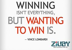 #Ziuby #Quotes #Win #Creative #Innovative http://www.ziuby.com/