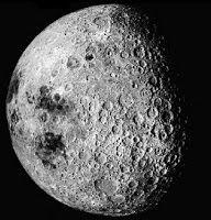 De que se puede hablar hoy: La Luna
