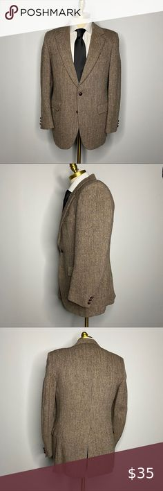 Tommy Hilfiger Men/'s Modern Fit Corduroy Sport Coat Size 44 Regular NWT Red 44R
