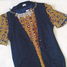 Splendid | Black jersey vest This long black vest features an insanely soft knit and a perfect-for-layering length! I love it over dresses. In good preworn condition--some pilling on the fabric but no holes or stains. No trades or PayPal. Splendid Tops Tunics