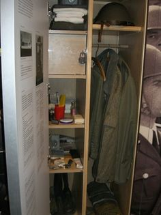1 in Berlin-Mitte Ddr Museum, Warsaw Pact, East Germany, Cold War, History, Berlin, Retro, World War One, Historia