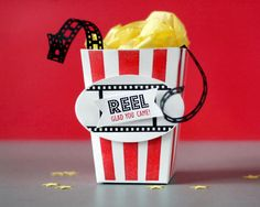 Movie-Award-Show-Party-Favors