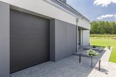 Top 70 Best Garage Door Ideas Exterior Designs Garage Doors Modern Garage Doors Garage Door Design