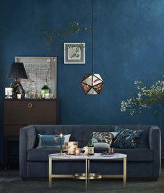 28 Besten Blue Bilder Auf Pinterest Colors Blue Nails Und