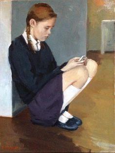 Sylvie Thomas-Vanlerberghe