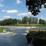 Latvia Country Information Latvia Country, Countries Around The World, Around The Worlds, Country Information, Business Visa, Baltic Region, Tour Operator, Sea Level, Baltic Sea