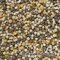 Johnston Jeff Mixed Pulses Germination Feed 12 5kg Johnston Jeff Mixed Pulses Germination Feed is a versatile high protein low fat food.