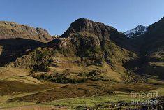 Glencoe , Glen , Coe, the Highlands, Scotland Mount Laurel, Glen Coe, Highlands Scotland, Instagram Images, David, Pictures, Photos, Grimm
