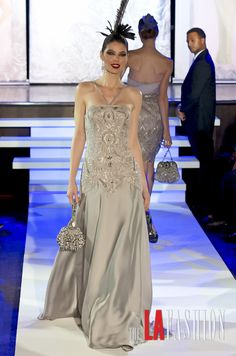 Sue Wong 2013 Collection-100.jpg